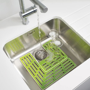 Sink Saver beli