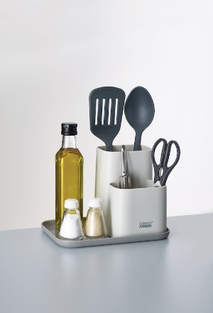 Duo Kitchen worktop- organizator za kuhinju